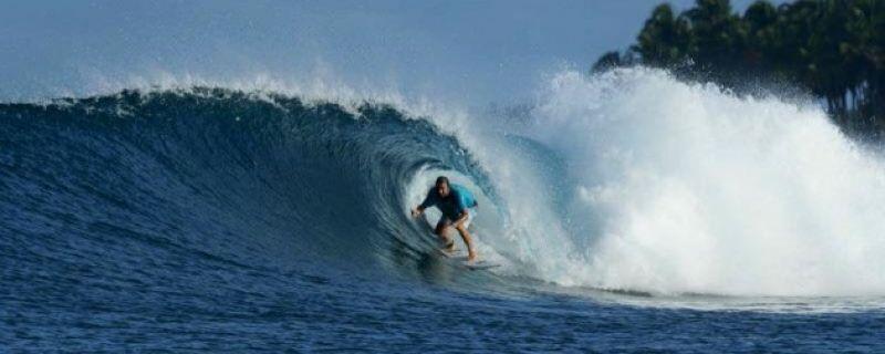 3 Must-Have Apps For Surfers