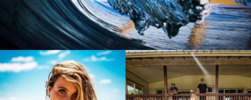 11 Instagram Accounts Surfers Must Follow